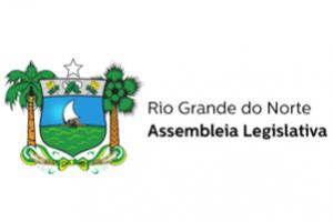 assembleia_rn